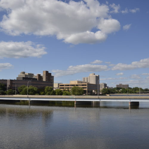 Gorman: Downtown Rockford Casino Proposal in the Works