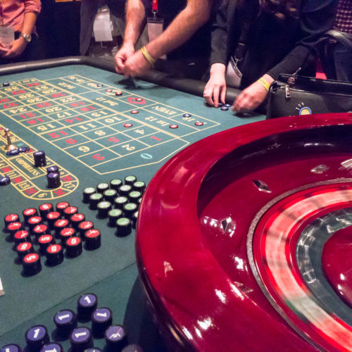 New proposal argues for casino, aquarium in downtown Rockford